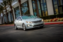 kia_optima_hybrid_salone_chicago_2014_17