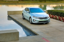 kia_optima_hybrid_salone_chicago_2014_18