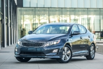 kia_optima_hybrid_salone_chicago_2014_19