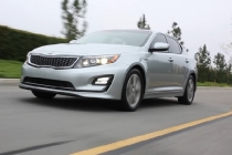 kia_optima_hybrid_salone_chicago_2014_20