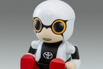 kirobo_mini_001
