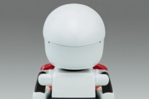 kirobo_mini_004