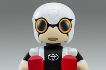 kirobo_mini_005