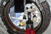 kirobo_in_space