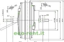 eco_rent_cross_kit_05_misure