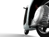kld-energy-technologies-a-eicma-2011-kld-motor-system-profile