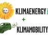 klimaenergy_klimamobility_03