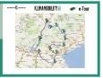 klimamobility_e-tour