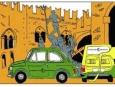klimamobility_vignetta