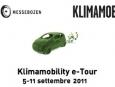 logo_klimamobility