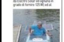 barca_lilia_veicoli_elettrici