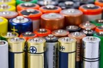 batterie_grafene
