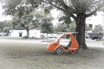 e-fox_electric_bike_02