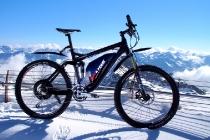 eh_line_f-250_bike_01