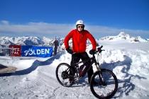 eh_line_f-250_bike_02