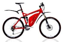 eh_line_f-250_bike_05