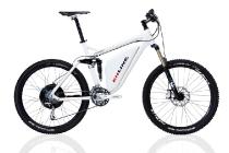 eh_line_f-250_bike_06
