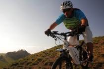 eh_line_f-250_bike_09