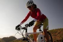 eh_line_f-250_bike_10