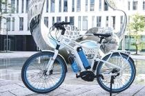 linde_h2_bike_01
