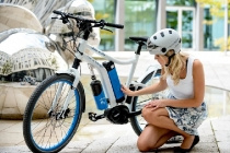 linde_h2_bike_02