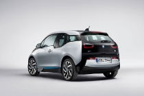 bmw_i3_los_angeles_auto_show_05