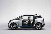 bmw_i3_los_angeles_auto_show_06