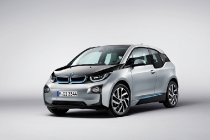 bmw_i3_los_angeles_auto_show_08