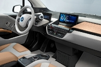 bmw_i3_los_angeles_auto_show_09