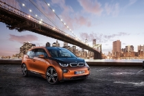 bmw_i3_los_angeles_auto_show_10