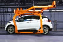 chevy_bolt_2016_02