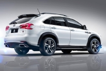 byd_tang_plug-in_hybrid_suv_2016_made_in_china