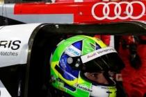 audi_motorsport_05
