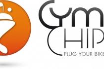 Logo Cymichip