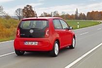 volkswagen_eco_up_09