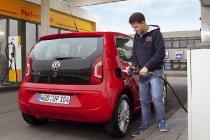 volkswagen_eco_up_10