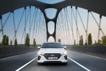 hyundai_ioniq_hybrid_plug-in_electric_motor_news_01