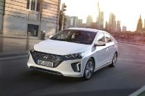 hyundai_ioniq_hybrid_plug-in_electric_motor_news_03