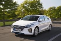 hyundai_ioniq_hybrid_plug-in_electric_motor_news_06