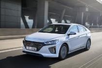 hyundai_ioniq_hybrid_plug-in_electric_motor_news_07