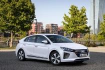 hyundai_ioniq_hybrid_plug-in_electric_motor_news_14