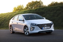 hyundai_ioniq_hybrid_plug-in_electric_motor_news_16