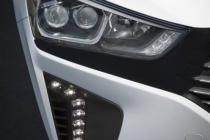 hyundai_ioniq_hybrid_plug-in_electric_motor_news_17