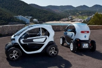 eco_rent_twizy_01