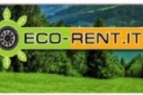eco_rent_twizy_02