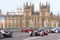 formula_e_london_eprix_01