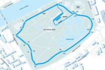 formula_e_london_eprix_03