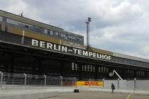formula_e_berlin_2015