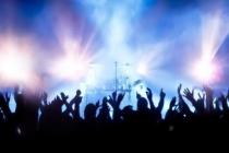 formula_e_musica_live