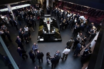 1-guests-at-todays-formula-e-event-at-bloomberg-london
